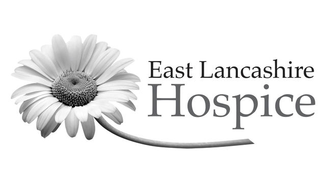 East Lancashire Hospice Christmas Collection