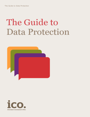 guide-to-data-protection-2-9