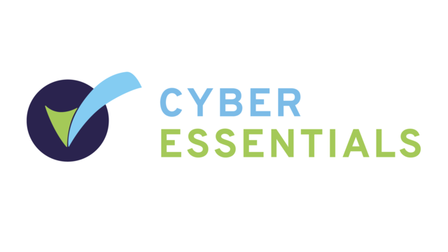 Cyber Essentials Firewall Tip