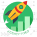 seo-Agency-Fixed