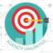 seo-Agency-Unlimited