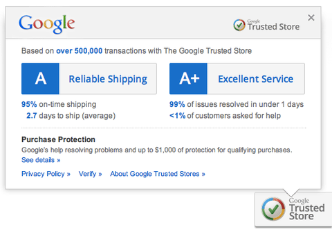 Google_Trusted_Store_Badge