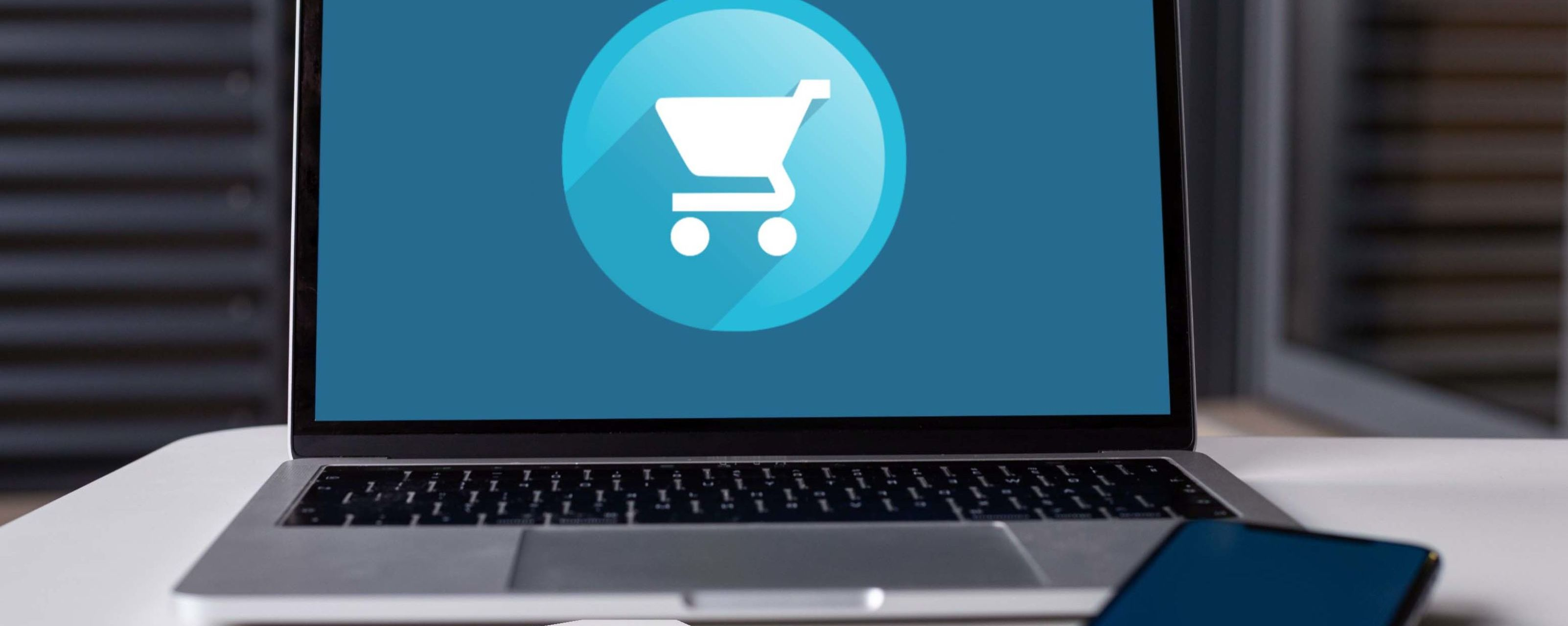 European Ecommerce Hits Record High