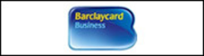 Barclaycard Business