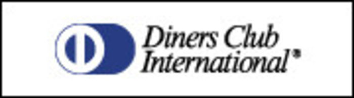 Diner's Club International