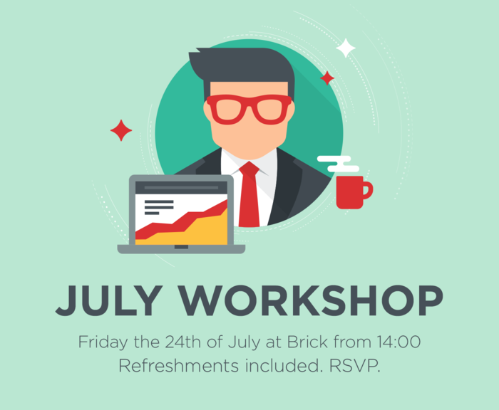 newsletter-July-workshop-01_x2