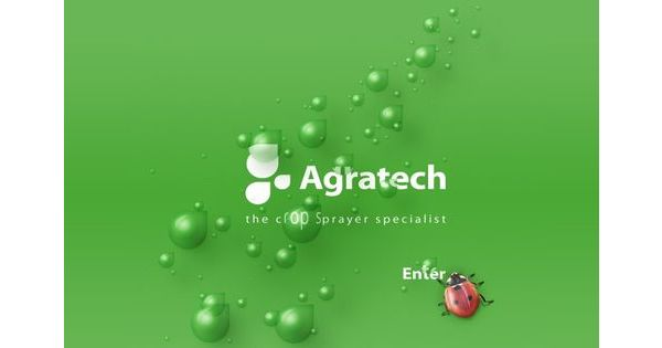 Agratech Services