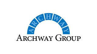 Archway Group