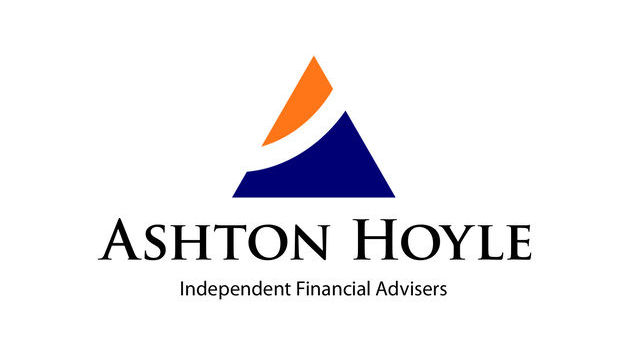 Ashton Hoyle Independent Financial Advisers