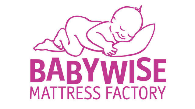 Babywise Mattress Factory