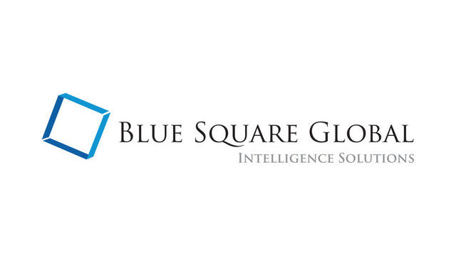 Blue Square Global