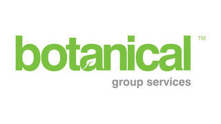 Botanical Group Services