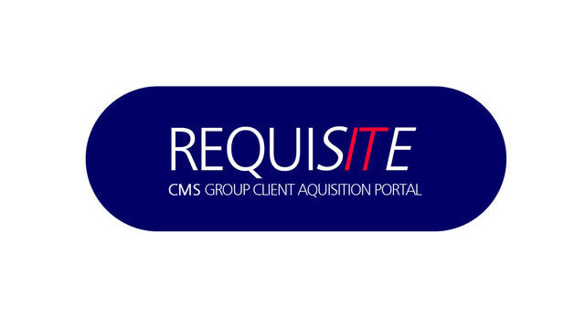 CMS Group Ltd