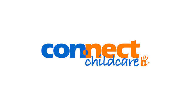 Connect Child Care