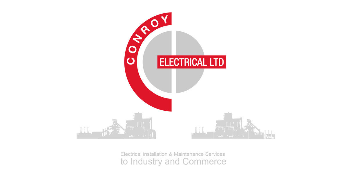Conroy Electrical Limited
