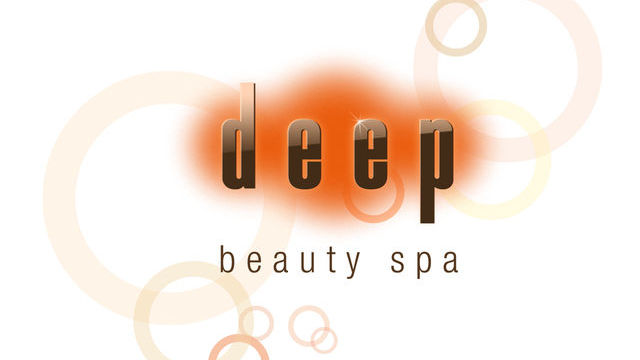 Deep Beauty Spa