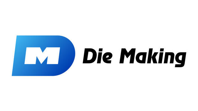 Die Making