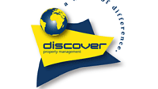 Discover Property Management