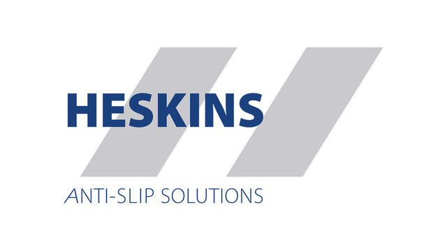 Heskins Limited