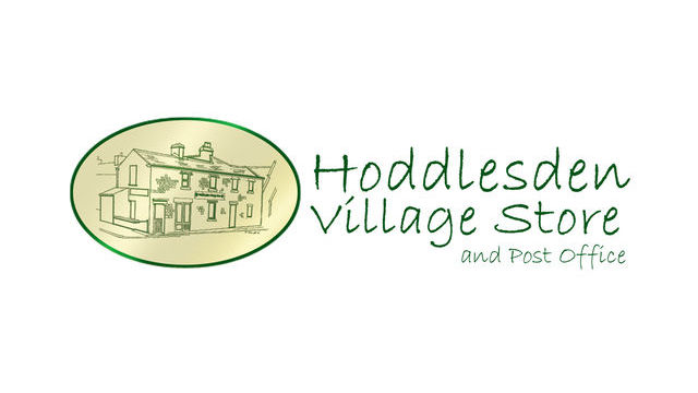 Hoddlesden Village Store