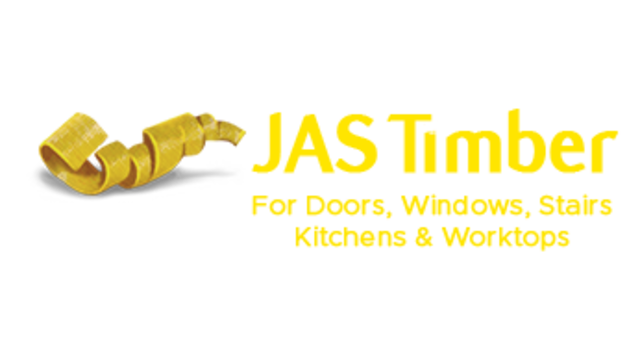JAS Timber Ltd