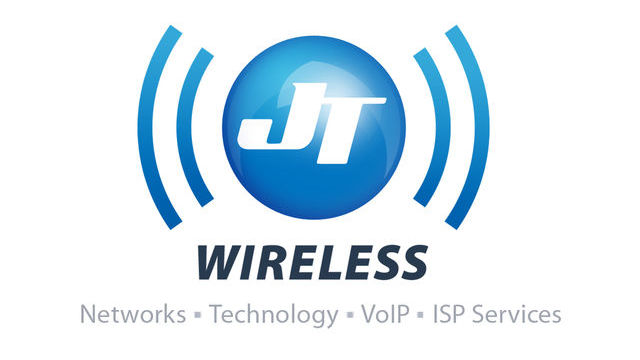 JT Wireless Ltd