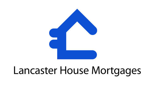 Lancaster House Mortgages