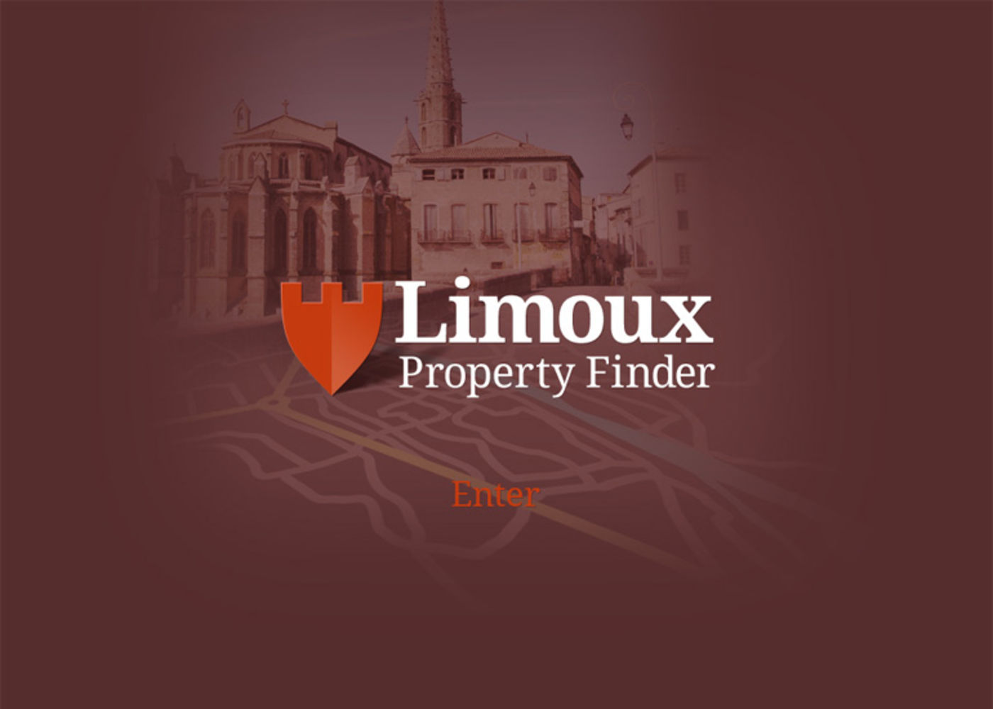 Limoux Property Finder Welcome