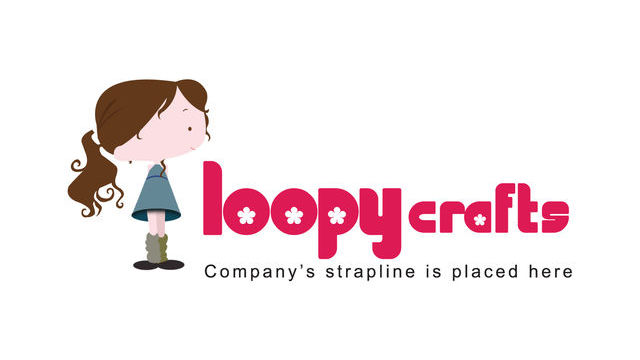 Loopy Crafts
