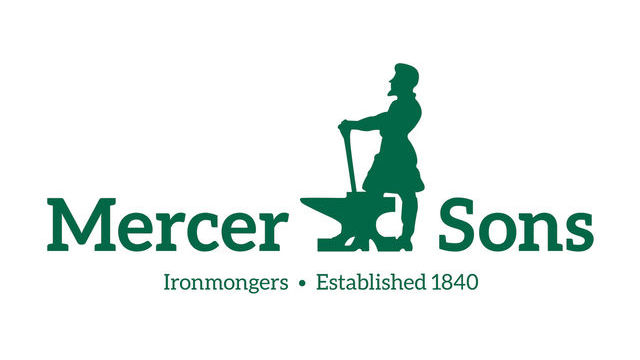 Mercers and Sons