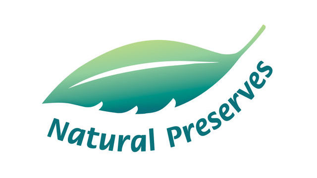 Natural Preserves Limited