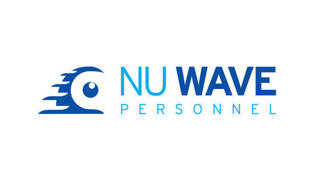NuWave Personnel