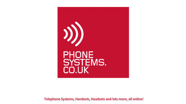 Phonesystems.co.uk