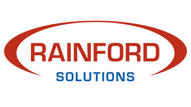 Rainford Solutions Ltd
