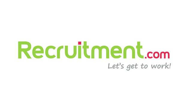 Recruitment.com