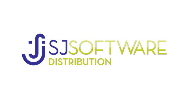 SJ Software Distribution