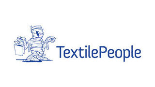 Textile People