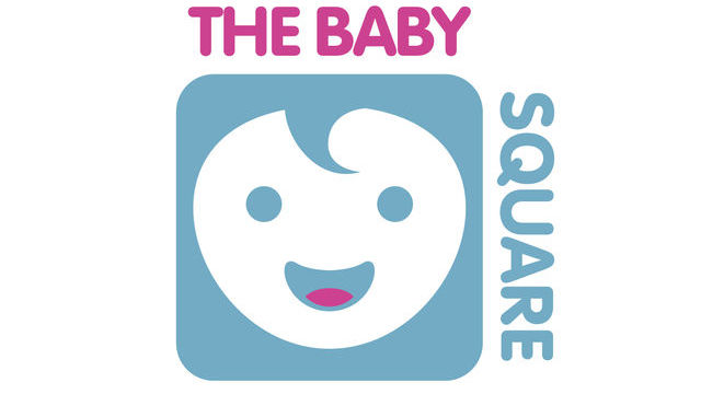 The Baby Square