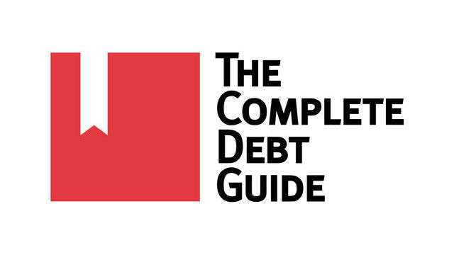 The Complete Debt Guide