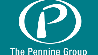 The Pennine Group