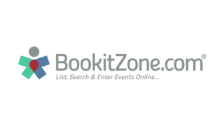 BookitZone Ltd
