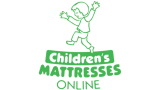 Childrens Mattresses