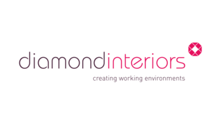Diamond Interiors