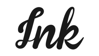 InkThreadable Ltd
