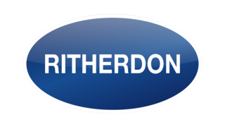 Ritherdon & Company Limited