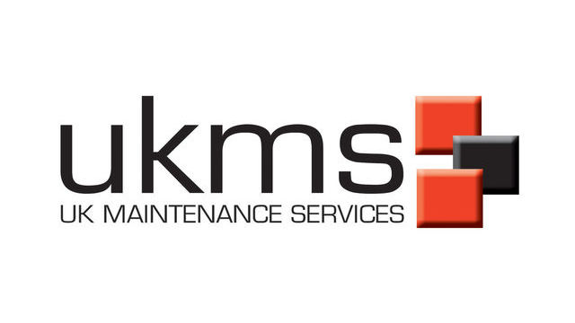 UK Maintenance Services Limited