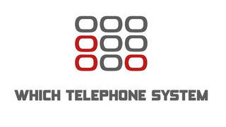 Which Telephone System