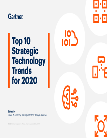 top-tech-trends-2020-ebook