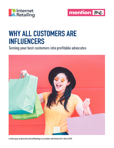 why-all-customers-are-influencers